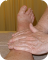 Manual Lymphatic Drainage Therapy